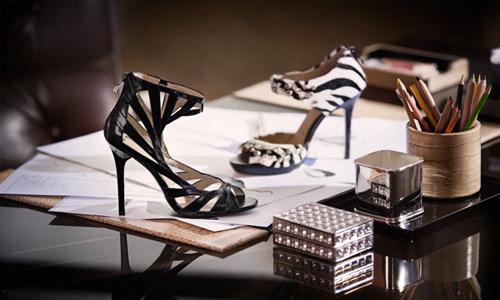 jimmy-choo-shoes-h-and-m-hm-thumb-500x300